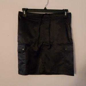 Tahari Skirt - No Size(See Measurements Below)